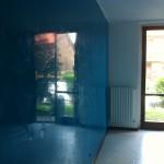 da_edo_slide_home_11